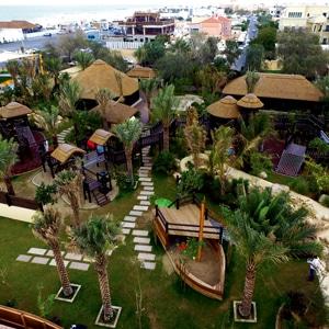Xpark Dubai