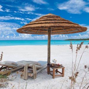 Cabrits Resort and Spa Kempinski Dominica